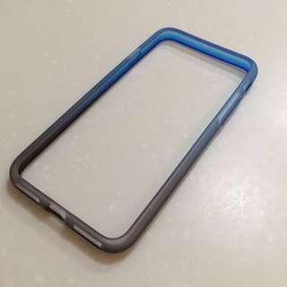 iPhone 7 防撞手機套 bumper case