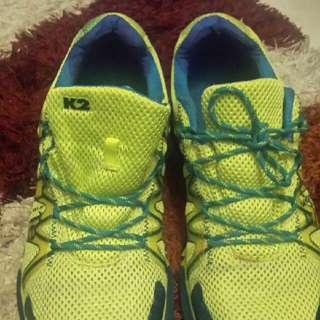 K2 Sport Shoe