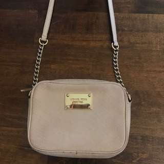 Michael Kors small crossbody