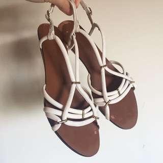 Gino Ventori Sandals