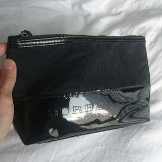 Burberry Beauty Make-up Bag