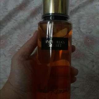 Authentic VS Amber Romance(250 ml)