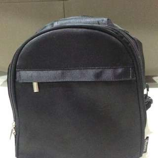 Autumnz Cooler bag