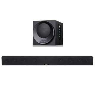 Ace BT-K008 Surround Sound Home Theater Soundbar withBluetooth(Black)
