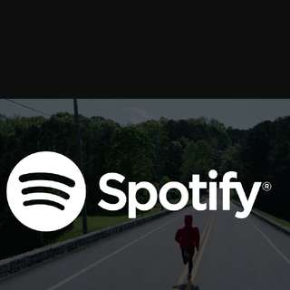 Spotify account ! $10 for a premium spotify account for the rest of your life !!! No need to pay monthly just a one shot $10 for a premium spotify account. what are you waiting for ? chat me up !