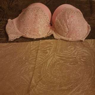 vs 36b used once