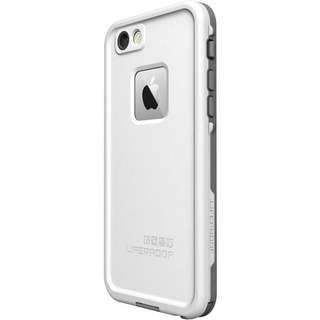 Lifeproof Case for iPhone 6/6s