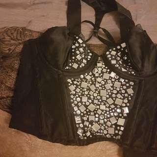 victoria secret bra special collection
