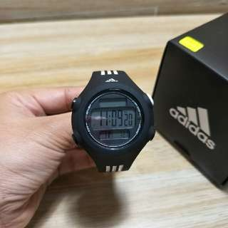 ADIDAS Questra Digital Watch - ADP6085