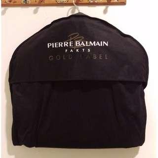 【降】PIERRE BALMAIN 西裝外套