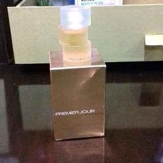 Parfum Mini Nina Ricci