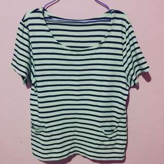 Stipes top🌼