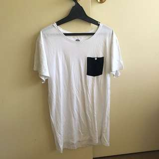 BASIC TEE BUNDLE