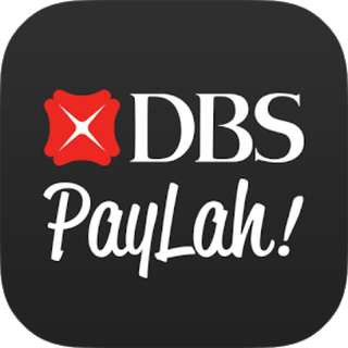 FREE INSTANT $5 ! DBSPAYLAH