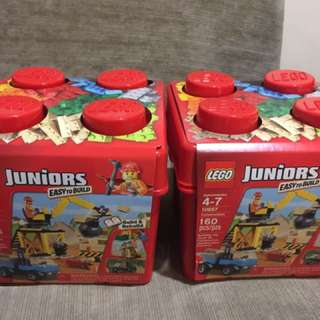 Duplo Legos P1200 Legos Junior Construction P1100, Puddle Jumper US Branded Kids Swimming Floaties P999