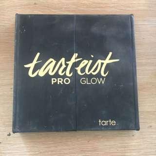 Tarte Pro Glow