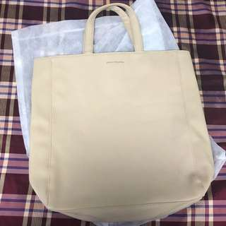 Authentic Paco Robanne with dust bag