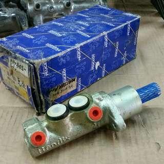 Peugeot 405 Brake Master Pump