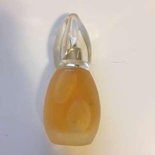 Revlon Fire & Ice Fragrance