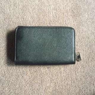 Sportsgirl Mini Wallet