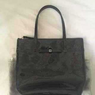 Kate Spade Hand Bag (Gloss)