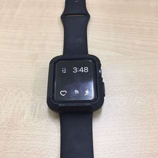 Apple Watch 2 (just bought like new)