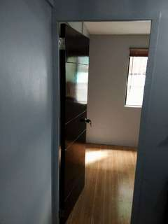 Apartment for Sale 3 Doors Mandaluyong