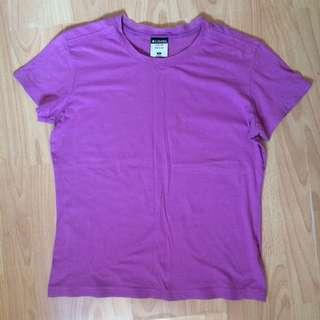 Columbia XCO Shirt