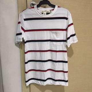 H&M Shirt