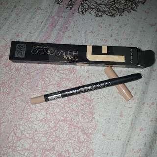 Concealer Pencil