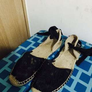 Soludos Flat shoes