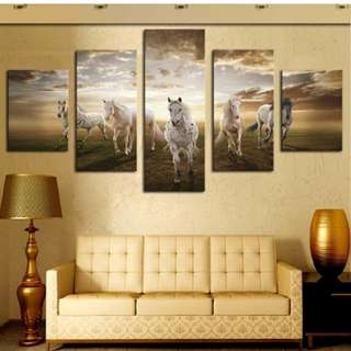 Painting/ Photo/ Picture/ Decor/ Home Decor/ Wall/ arts/ craft