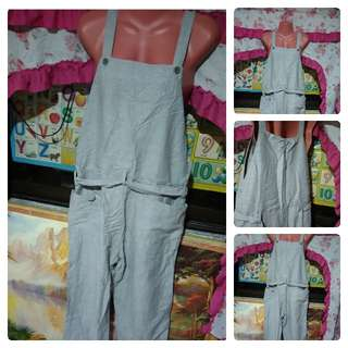 👍👍Repriced - Jumpsuit Pants