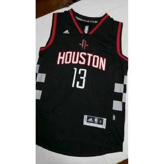 James Harden Houston Rockets Jersey from Vietnam