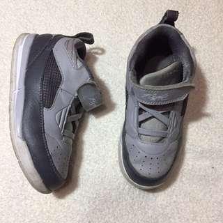 Authentic Jordan for 4yo