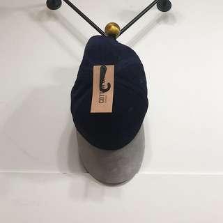 Cotton On 燈芯絨棒球帽