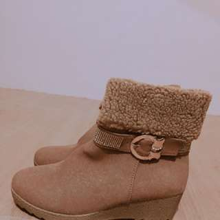 👢Boots👢 REPRICED😍
