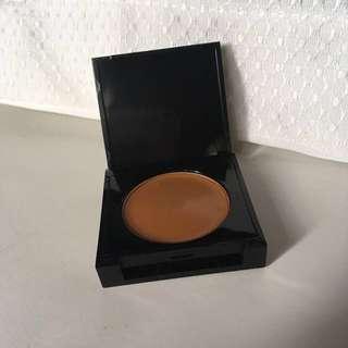 Artistry Concealer Makeup Dark for Morena Skin or Contouring