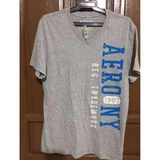 Aeropostale Shirt BNWT