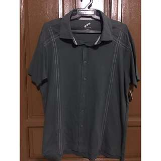 Decoded Polo Shirt