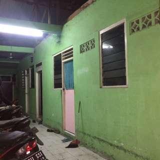 Kost Kost an Jakarta Timur Murah