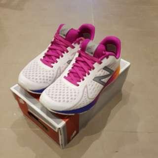 New Balance Women's Runner