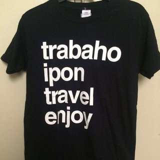 ANIYA CLOTHING | Trabaho Ipon Travel Enjoy