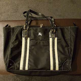 BURBERRY Blue Label Shoulder Bag