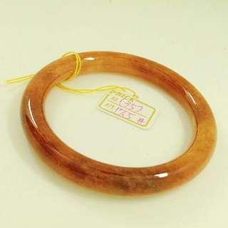 (免運)【玉手鐲】Bracelet