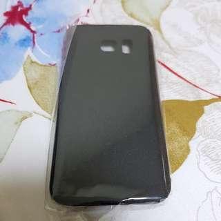 Samsung S7 Casing
