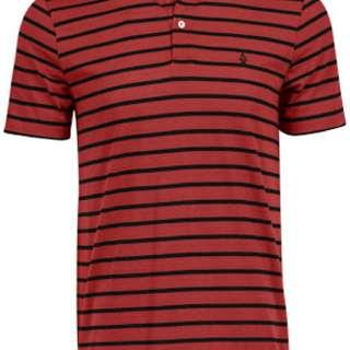 Volcom Wowzer Polo Shirt