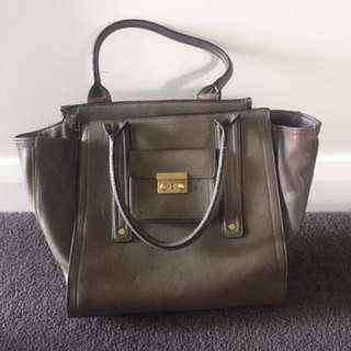3.1 Phillips Lim Handbag
