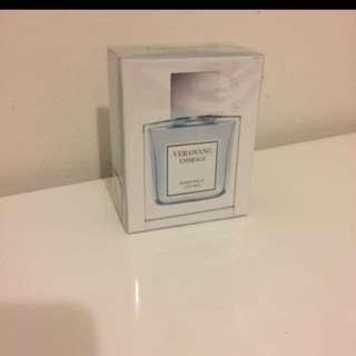 Vera Wang Embrace Perfume - 30ml
