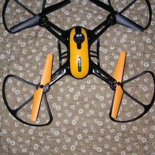 Drone Full HD For Sale